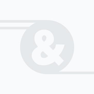 Clear Plastic Tarpaulin, 20mil, Size: 5' x 5'